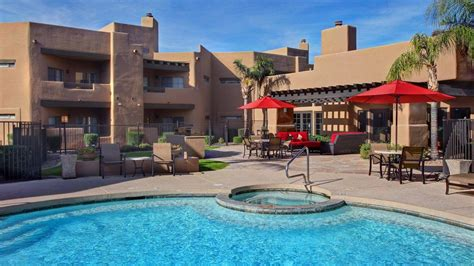 scottsdale appartments north scottsdale apartments sell for 51m phoenix