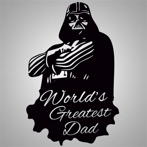 T Shirt Lord Worlds darth vader world s greatest i