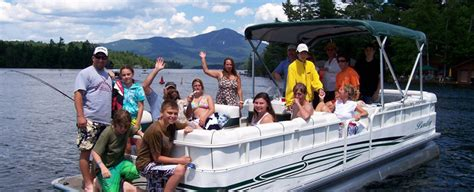 captain marney s boat rental 2 hour boat rental donated by captain marney s boat
