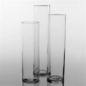cheap clear acrylic cylinder vases find clear acrylic