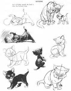 44 Best Ken Hultgren images   Drawings, Sketches, Cartoon