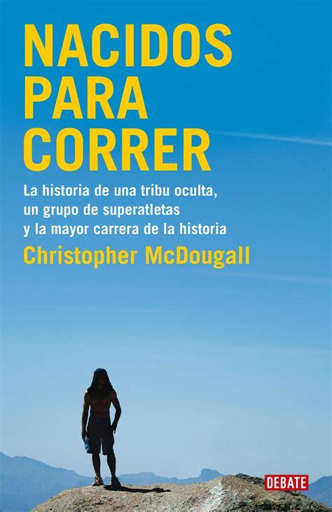 libro por que el planeta los libros que todo corredor debe leer soy maratonista