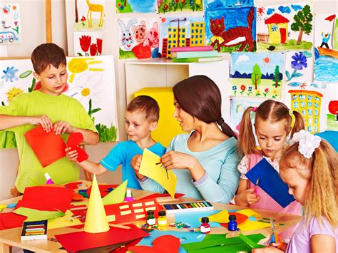 teaching new year to preschoolers preschool requirements salary org