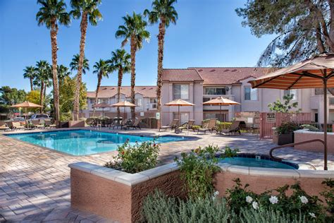 3 bedroom apartments las vegas crystal cove apartments 3 bedroom apartments las vegas
