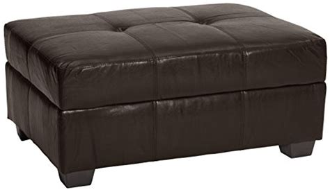 24 inch storage bench awardpedia epic furnishings 36 by 24 by 18 inch storage