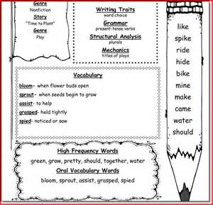 1st grade social studies worksheets kristal project