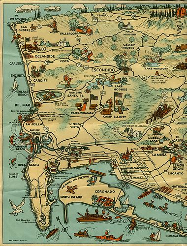 san francisco casinos map map of casinos in san diego