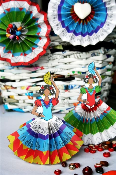 Cinco De Mayo Decorations by Cinco De Mayo Printables 4