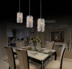 dining room pendant aliexpress com buy dining room pendant lighting kichler