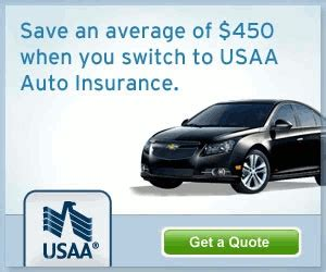 usaa new car rates best auto insurance companies reviews renewal car