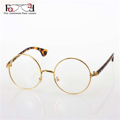 design frame for glasses new 2015 vintage glasses women brand designer glasses