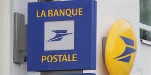 la banque postale va lancer le paiement par reconnaissance