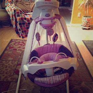 graco purple swing listing not available graco other from ali s closet on