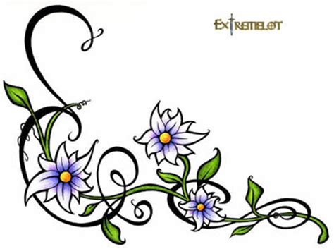 fiori e fantasia testo
