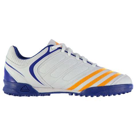 adidas howzat ar junior boy indoor cricket shoes lace up contrast colouring ebay