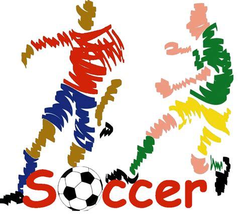 soccer images soccer soccer photo 26649453 fanpop