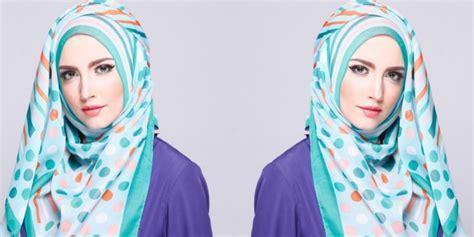 Jilbab Segi Empat Zoya 2015 Butik Naya Baru Jilbab Segi Empat Zoya Co Id