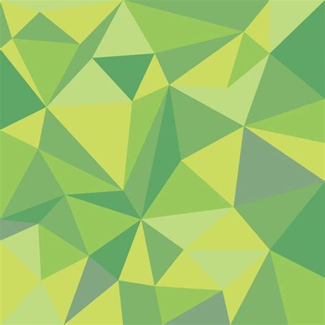 cute green pattern wallpaper triangle abstract abstract pattern green wallpaper 3d