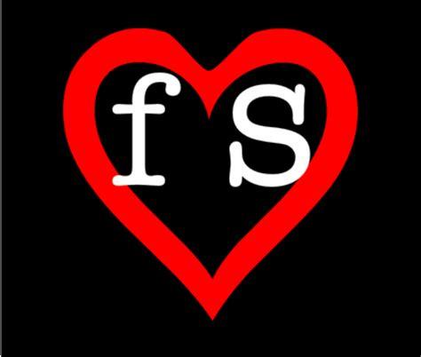 f and k s love f sorgusuna uygun resimleri bedava indir