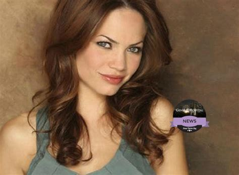 rebecca herbst healthy general hospital poll liz gets new romance after