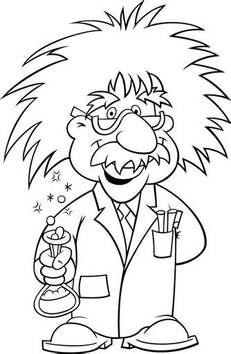 albert einstein free coloring pages coloring pages