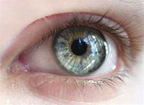 imagenes ojos de colores 301 moved permanently