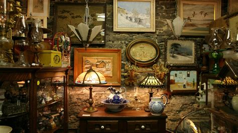 room antiques 1920x1080 vintage vintage decor room antiques antique