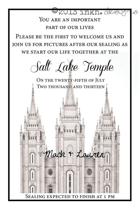 temple de invitaciones quinceanera 17 best images about temple invitations on pinterest
