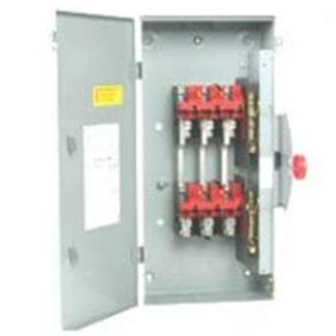 Amazon Com Cutler Hammer 200 Amp Generator Manual