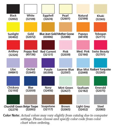 color lock maxi lock 174 stretch thread zipperstop