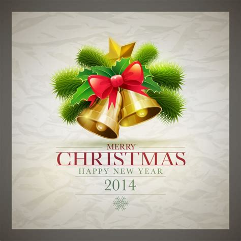 merry christmas  mass  happy  year  greeting cards pictures image
