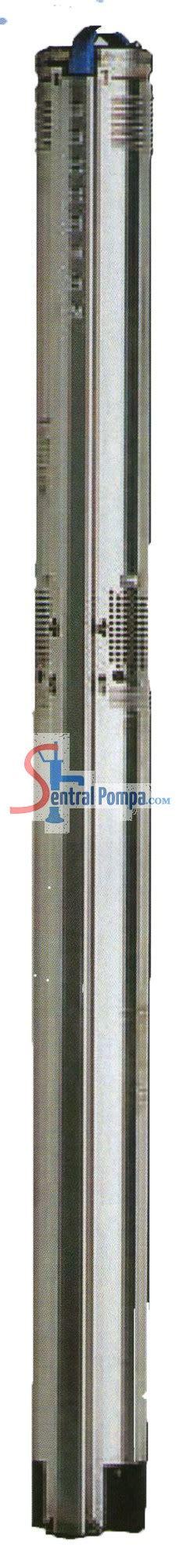 Pompa Submersible Merk Firman pompa submersible sumur 3 inch sentral pompa solusi