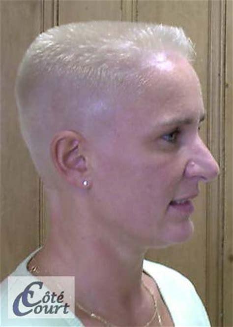 flattop crewcut woman kimberlee s haircut news hairtalk 174 62627 page 1