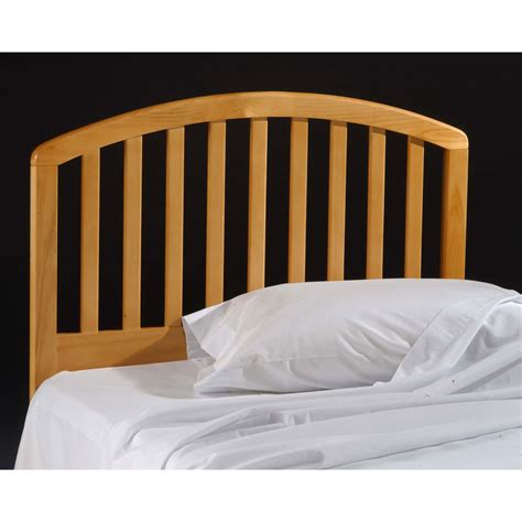headboards only carolina country pine twin headboard only hillsdale