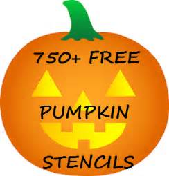 halloween fun 750 free pumpkin jack o lantern carving