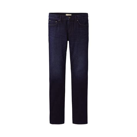 Uniqlo Reguler Fit Tag Size 29 uniqlo mens cotton regular fit windproof 33x32 brand new w tags