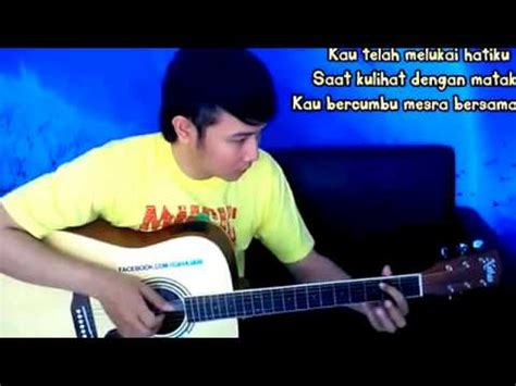 download mp3 dadali disaat aku tersakiti remix download nathan fingerstyle dadali disaat aku tersakiti