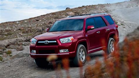 Maine Toyota Dealers Maine Toyota Dealer Toyota Of Topsham Me New