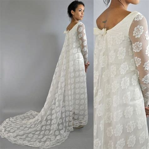 Wedding Budget Groom S Parents by 1000 Images About Flouncy Wedding Dress On