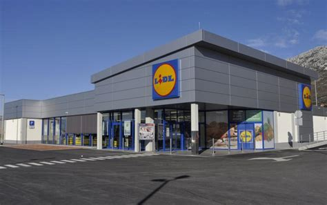 cuna next investor lidl to open 20 stores in serbia new europe investor