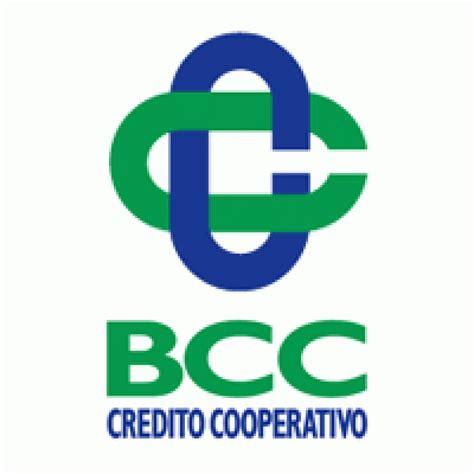 Bcc Banca Credito Cooperativo by Bcc Di Credito Cooperativo 28 Images Credito