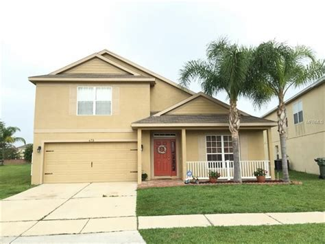 room for rent kissimmee room for rent in kissimmee 1 room for rent utilities included