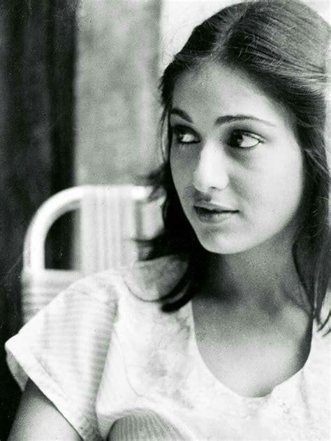 tina indian actress tina munim bollywood pinterest bollywood bollywood