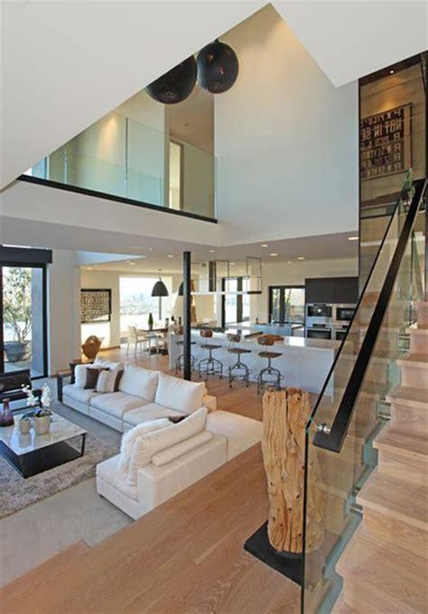 modern living room by jennifer post by architectural 28 best modern living room los angeles modern living