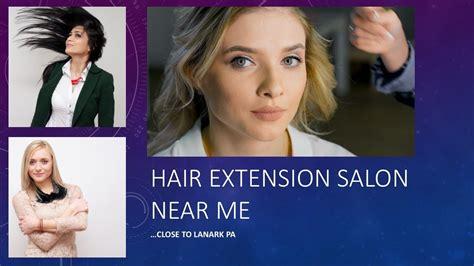 walk in hair salons near me walk in haircuts near me 10