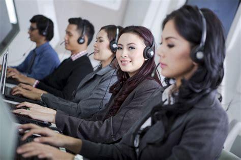 airbnb indonesia call center minta penawaran kreasi langit