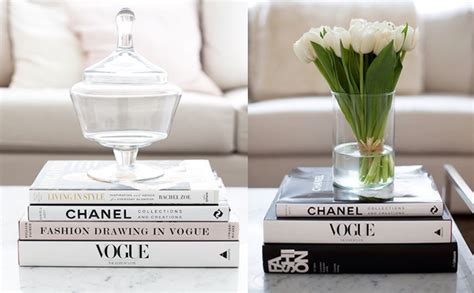 tom ford coffee table book home decor wishlist amie