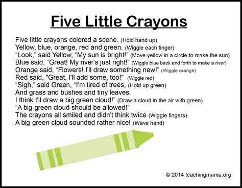 preschool songs about colors 10 preschool songs about colors samina preschool songs