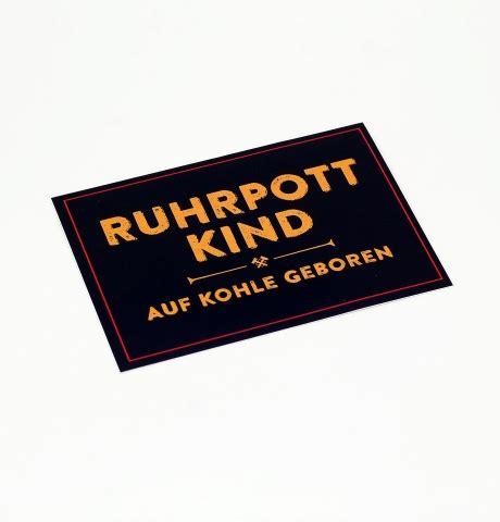 Instagram Aufkleber Erstellen by Pottpr 228 Sente Aufkleber Spruch Ruhrgebiet Deko Mundart