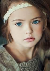 Beautiful cute gif kristina pimenova image 693630 on favim com